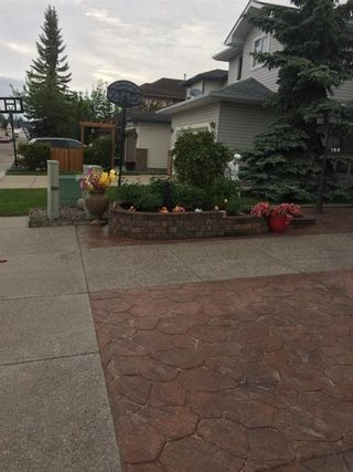 Photo 2: 180 Hidden Vale Close NW in Calgary: Hidden Valley Detached for sale : MLS®# A1071252