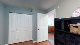 """Photo 9: 409 40437 TANTALUS Road in Squamish: Garibaldi Estates Condo for sale in """"Spectacle"""" : MLS®# R2264626"""