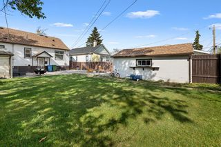 Photo 32: 219 15 Avenue NE in Calgary: Crescent Heights Detached for sale : MLS®# A1111054