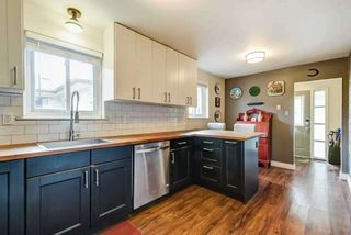 Photo 8: 21 Tivoli Court in Toronto: Guildwood House (Backsplit 4) for sale (Toronto E08)  : MLS®# E4918676