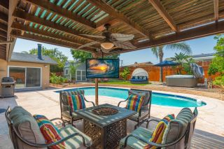 Photo 60: SANTEE House for sale : 3 bedrooms : 9350 Burning Tree Way