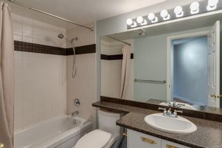 Photo 23: 101 1220 Fort St in : Vi Downtown Condo for sale (Victoria)  : MLS®# 862716