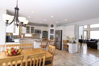 Photo 11: 224 Orchard Hill Road in Winnipeg: Royalwood Single Family Detached for sale (Winnipeg area)  : MLS®# 1406454