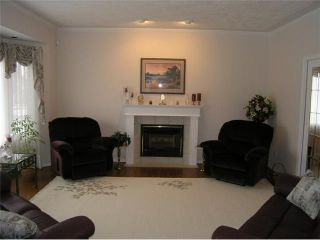 """Photo 7: 2432 PANORAMA Place in Prince George: Hart Highlands House for sale in """"HART HIGHLANDS"""" (PG City North (Zone 73))  : MLS®# N201013"""