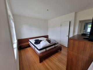 Photo 10: 3955 4th Ave in : PA Port Alberni House for sale (Port Alberni)  : MLS®# 885919