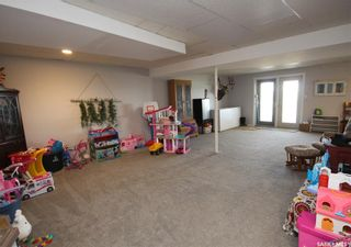 Photo 30: Lazy Ranch Acreage in Battle River: Residential for sale (Battle River Rm No. 438)  : MLS®# SK857191