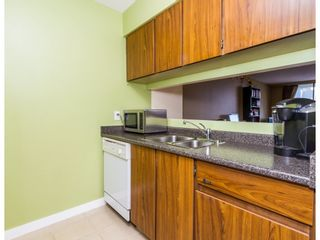 """Photo 6: 2304 4353 HALIFAX Street in Burnaby: Brentwood Park Condo for sale in """"Brent Garden Towers"""" (Burnaby North)  : MLS®# R2098085"""