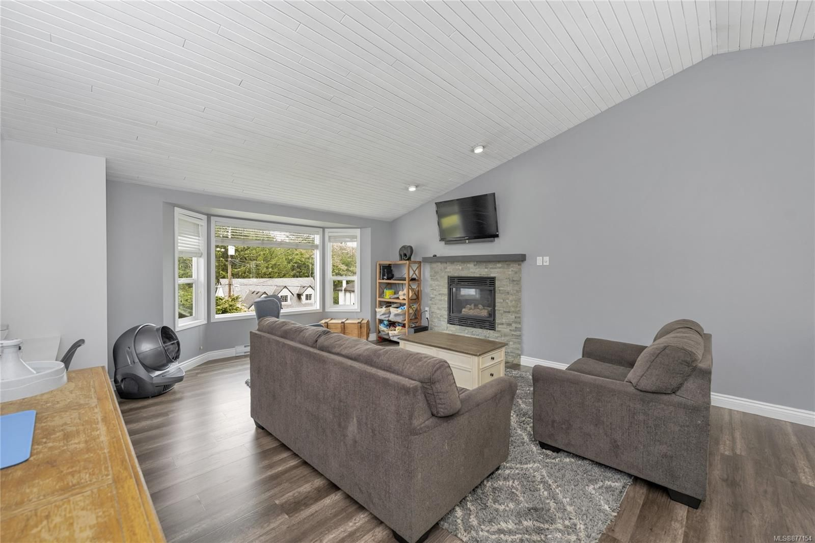 Photo 14: Photos: 2376 Terrace Rd in : ML Shawnigan House for sale (Malahat & Area)  : MLS®# 877154