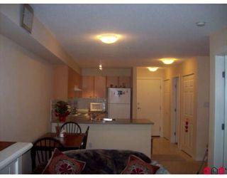 "Photo 3: 106 14877 100TH Avenue in Surrey: Guildford Condo for sale in ""CHATSWORTH II"" (North Surrey)  : MLS®# F2728222"