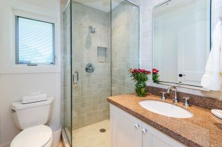 Photo 29: 3421 W 44TH Avenue in Vancouver: Southlands House for sale (Vancouver West)  : MLS®# R2617136