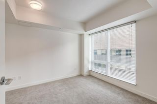 Photo 35: 1203 930 6 Avenue SW in Calgary: Downtown Commercial Core Apartment for sale : MLS®# A1150047