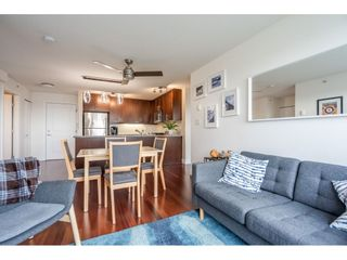 """Photo 16: 504 3811 HASTINGS Street in Burnaby: Vancouver Heights Condo for sale in """"MODEO"""" (Burnaby North)  : MLS®# R2559916"""