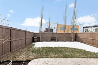 Photo 25: 99 Evanswood Circle NW in Calgary: Evanston Semi Detached for sale : MLS®# A1077715