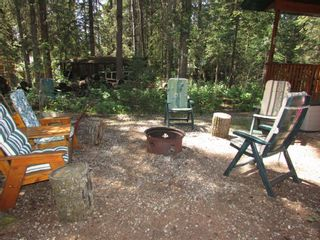 Photo 25: 6 Coyote Cove: Rural Mountain View County Detached for sale : MLS®# A1124823