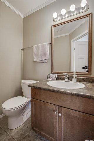 Photo 9: 803 715 Hart Road in Saskatoon: Blairmore Residential for sale : MLS®# SK871290