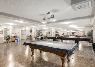 Photo 26: 3229 3229 MILLRISE Point SW in Calgary: Millrise Apartment for sale : MLS®# A1116138