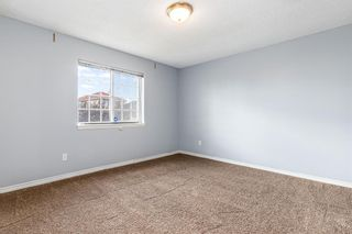 Photo 22: 506 Patterson View SW in Calgary: Patterson Row/Townhouse for sale : MLS®# A1151495