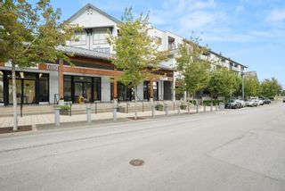 """Photo 39: 109 6233 LONDON Road in Richmond: Steveston South Condo for sale in """"LONDON STATION 1"""" : MLS®# R2611764"""