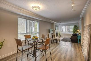 """Photo 9: 61 6747 203 Street in Langley: Willoughby Heights Townhouse for sale in """"SAGEBROOK"""" : MLS®# R2454928"""