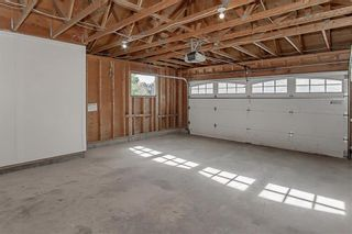 Photo 34: 11 Hillberry Bay in Winnipeg: Whyte Ridge Residential for sale (1P)  : MLS®# 202022569
