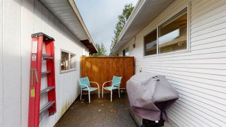 Photo 31: 41551 BRENNAN Road in Squamish: Brackendale 1/2 Duplex for sale : MLS®# R2520579