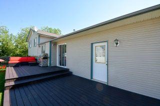 Photo 14: 10304 89 Street in Fort St. John: Fort St. John - City NE House for sale (Fort St. John (Zone 60))  : MLS®# R2282200
