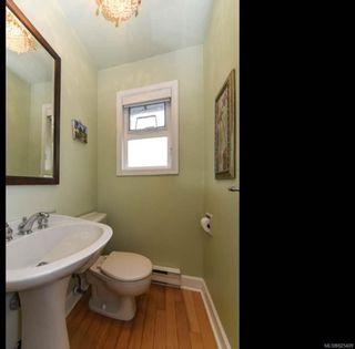 Photo 21: 215 Marida Pl in COMOX: CV Comox (Town of) House for sale (Comox Valley)  : MLS®# 825409