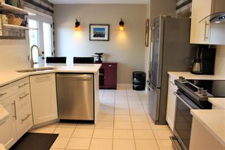 Photo 11: 445 County 8 Road in Campbellford: House for sale : MLS®# 277773