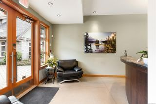 Photo 59: 5279 RUTHERFORD Rd in : Na North Nanaimo Office for sale (Nanaimo)  : MLS®# 869167