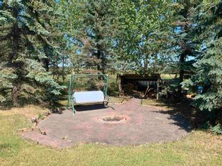 Photo 47: 55311 Rge. Rd. 270: Rural Sturgeon County House for sale : MLS®# E4258045