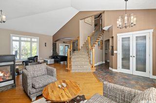 Photo 5: 642 Beechdale Terrace in Saskatoon: Briarwood Residential for sale : MLS®# SK869966