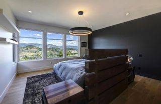 Photo 24: 716 HIGHPOINTE Court, in Kelowna: House for sale : MLS®# 10228965