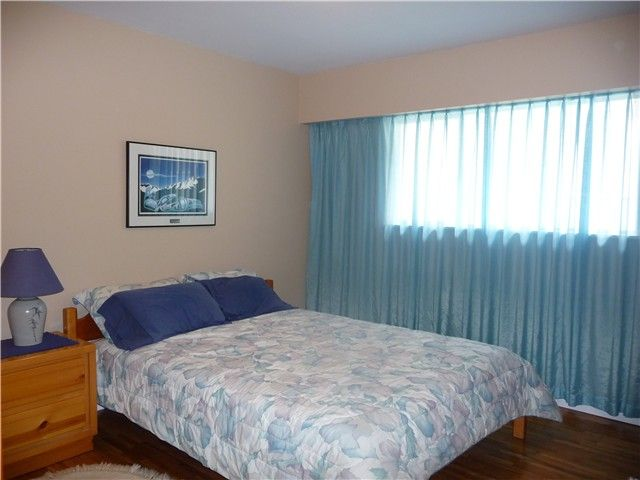 Photo 5: Photos: 2665 E 45TH Avenue in Vancouver: Killarney VE House for sale (Vancouver East)  : MLS®# V834899