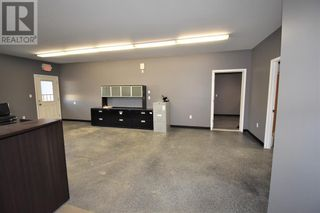 Photo 11: 53103 HWY 47 in Edson: Other for sale : MLS®# A1041020