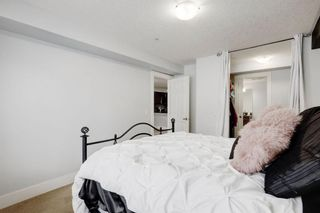 Photo 18: 217 500 ROCKY VISTA NW in Calgary: Rocky Ridge Apartment for sale : MLS®# A1084789
