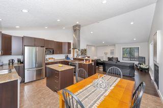 Photo 3: 6571 Worthington Way in : Sk Sooke Vill Core House for sale (Sooke)  : MLS®# 880099