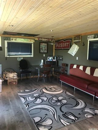 Photo 5: Recreation acreage North in Hudson Bay: Residential for sale (Hudson Bay Rm No. 394)  : MLS®# SK859623