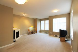 Photo 3: 29 6099 ALDER STREET in Richmond: McLennan North Townhouse for sale : MLS®# R2483685