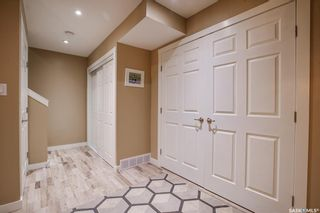 Photo 25: 19 700 Central Street West in Warman: Residential for sale : MLS®# SK809416