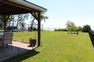 Photo 38: 71 East House Crescent in Cobourg: House for sale : MLS®# 219949