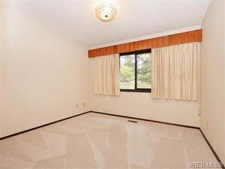 Photo 15: 1863 Penshurst Rd in VICTORIA: SE Gordon Head House for sale (Saanich East)  : MLS®# 743089