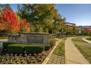 """Photo 35: 305 7428 BYRNEPARK Walk in Burnaby: South Slope Condo for sale in """"The Green"""" (Burnaby South)  : MLS®# R2489455"""