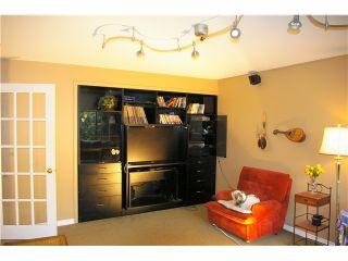 Photo 14: 20888 WICKLUND Avenue in Maple Ridge: Northwest Maple Ridge House for sale : MLS®# V1028087