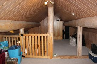 Photo 30: 47513 Highway 22: Rural Brazeau County Detached for sale : MLS®# A1060203