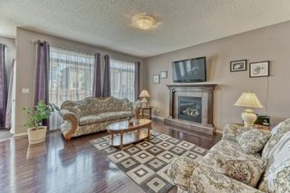 Photo 1: 7 SKYVIEW RANCH Crescent NE in Calgary: Skyview Ranch Detached for sale : MLS®# A1109473