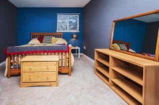 Photo 15: 20261 123 Avenue in Maple Ridge: Northwest Maple Ridge House for sale : MLS®# R2341017