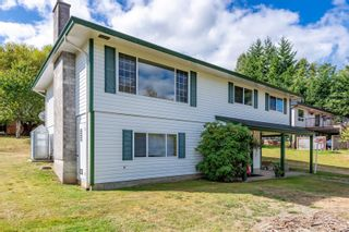 Photo 34: 2005 Treelane Rd in : CR Campbell River West House for sale (Campbell River)  : MLS®# 885161