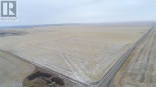 Photo 3: 464 Acres South Of Eston in Snipe Lake Rm No. 259: Agriculture for sale : MLS®# SK831743