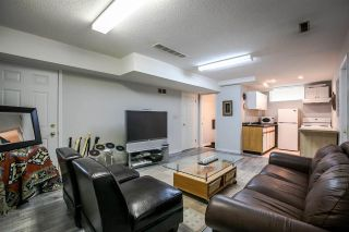 Photo 19: 2725 ALICE LAKE Place in Coquitlam: Coquitlam East House for sale : MLS®# R2074290