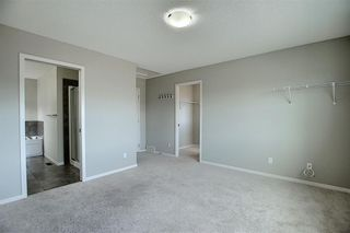 Photo 26: 484 COPPERPOND BV SE in Calgary: Copperfield House for sale : MLS®# C4292971